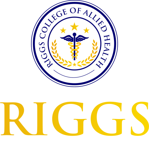 Riggs College of Allied Health